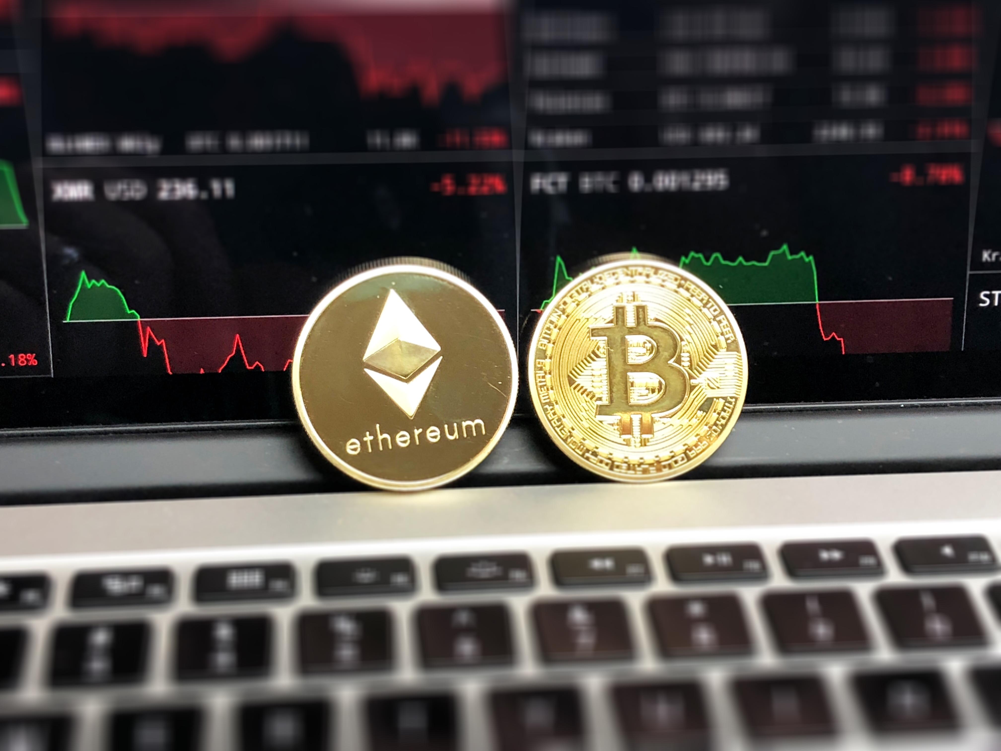 Gdzie i jak kupić Bitcoin