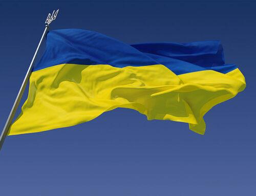 Tanie wycieczki Ukraina