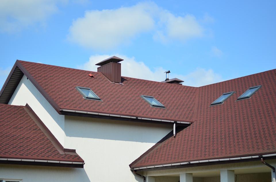 Idealna membrana uszczelniająca na dach