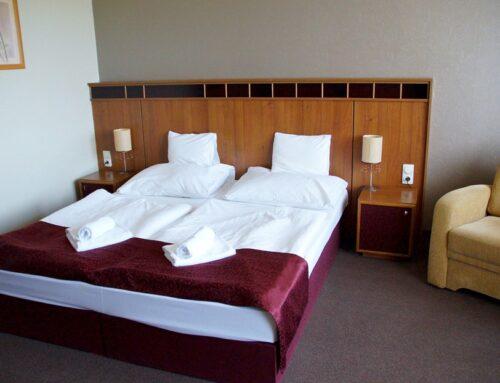 Odpowiedni hotel kutno