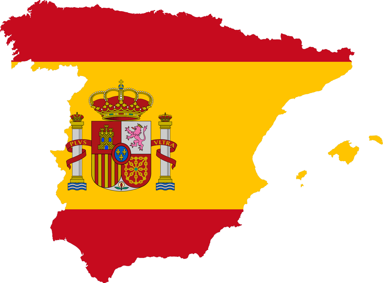 Skuteczny tłumacz języka hiszpańskiego